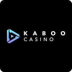 Download mobile casino online australia